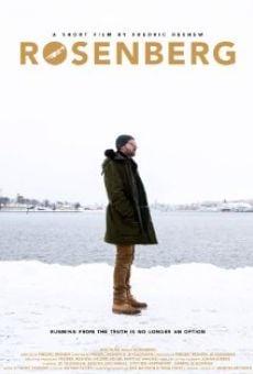Ver película Rosenberg