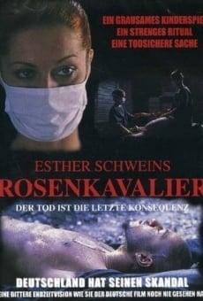 Ver película Rosenkavalier