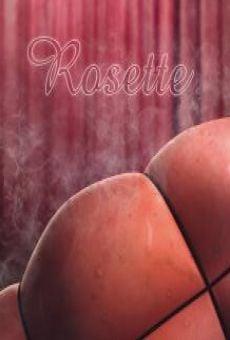 Rosette online