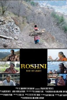 Roshni: Ray of Light on-line gratuito