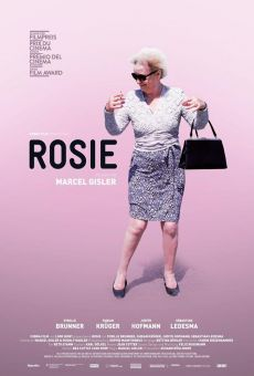 Rosie online streaming