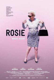 Rosie online