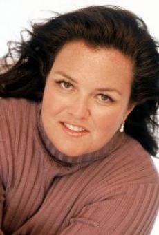 Ver película Rosie Live