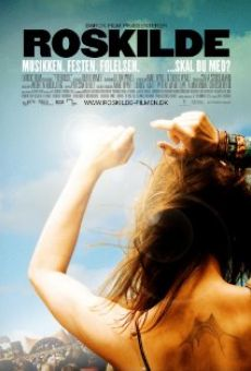 Ver película Roskilde