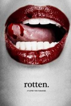 rotten. Online Free