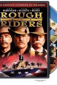 Rough Riders on-line gratuito