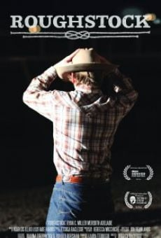 Roughstock online streaming