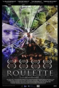 Roulette online streaming