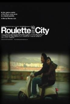 Roulette City online free