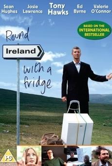 Ver película Ronda de Irlanda con una nevera