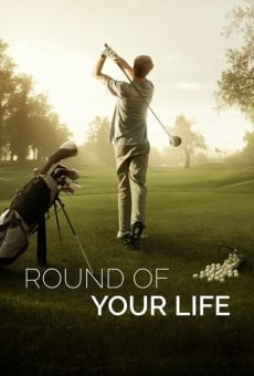 Round of Your Life online