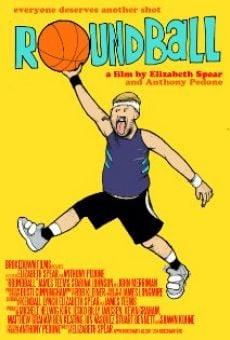Ver película Roundball