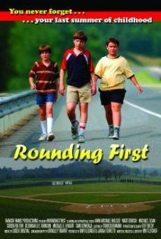 Rounding First en ligne gratuit