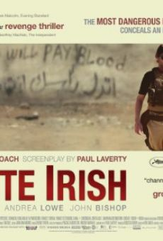 Película: Route Irish