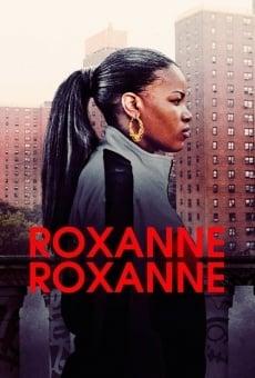 Ver película Roxanne Roxanne