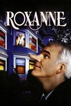 Ver película Roxanne