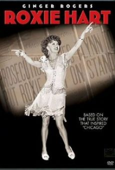 Roxie Hart on-line gratuito