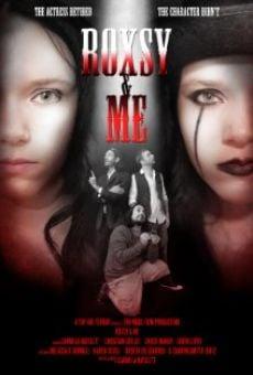 Roxsy & Me on-line gratuito