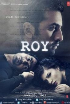 Roy on-line gratuito