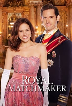Royal Matchmaker on-line gratuito