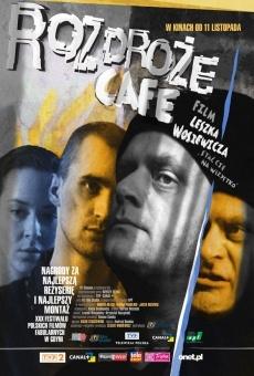 Rozdroze Cafe on-line gratuito