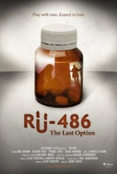 RU-486: The Last Option online kostenlos