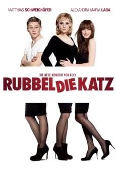 Ver película Rubbeldiekatz