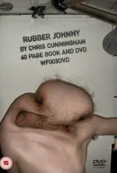 Película: Rubber Johnny