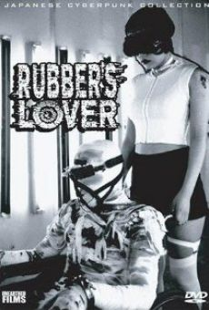 Rubber's Lover on-line gratuito