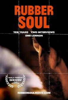 Watch Rubber Soul online stream