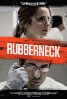 Ver película Rubberneck