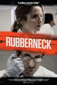 Rubberneck online