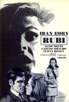 Ver película Rubí