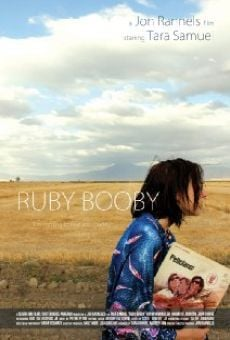 Ruby Booby on-line gratuito