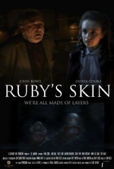 Ruby's Skin online