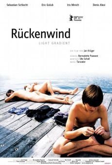 Ver película Rückenwind