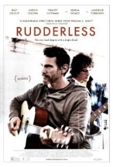 Rudderless on-line gratuito