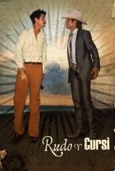 Rudo y Cursi online