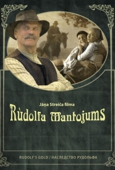 Ver película Rudolf's Gold