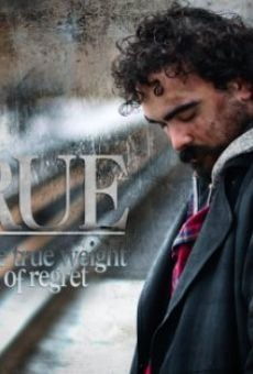 Watch Rue online stream