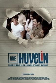 Ver película Rue Huvelin