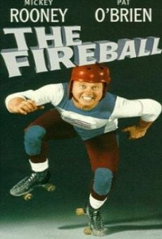 The Fireball on-line gratuito
