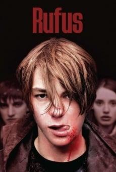 Ver película Rufus