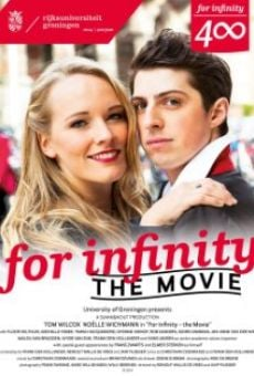 RUG400 - For Infinity: The Movie online