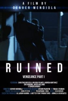 Ruined Vengeance Part 1 on-line gratuito