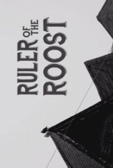 Película: Ruler of the Roost