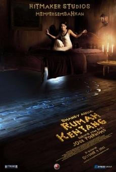 Ver película Rumah Kentang