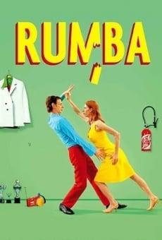 Ver película Rumba