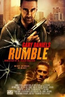 Ver película Rumble