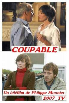 Coupable on-line gratuito